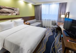 Hotel_-11