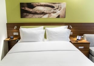 Hotel_-9
