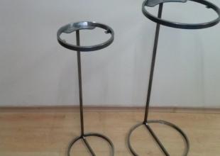 Furniture_parts_-10