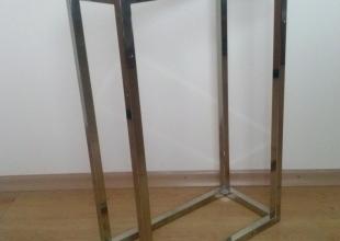 Furniture_parts_-11