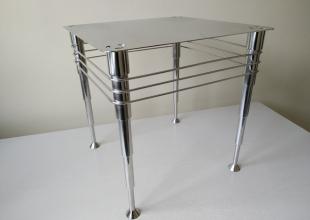 Furniture_parts_-21