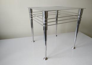 Furniture_parts_-22