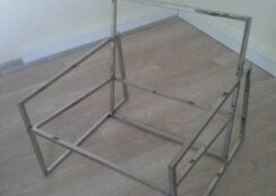 Furniture_parts_-6