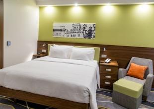 Hotel_-20