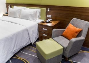 Hotel_-21