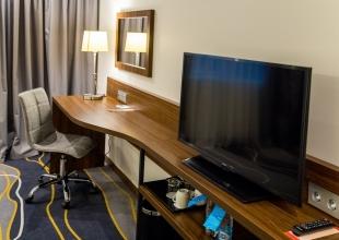 Hotel_-22