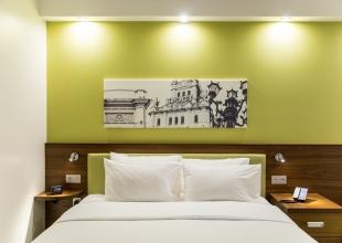 Hotel_-25