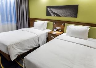 Hotel_-27