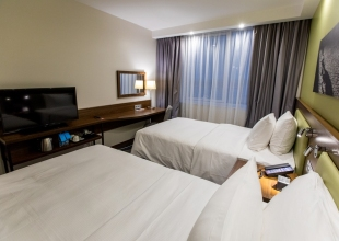 Hotel_-28