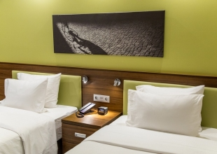 Hotel_-30