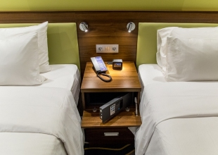 Hotel_-31