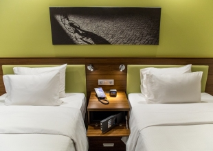Hotel_-32