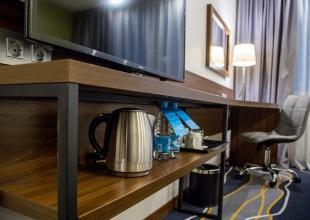 Hotel_-33