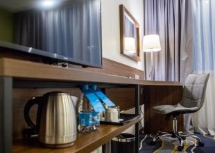 Hotel_-34