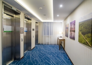 Hotel_-36