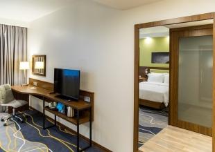 Hotel_-4