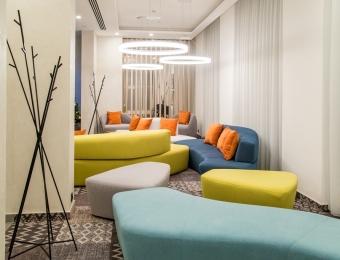 Hotel_-55