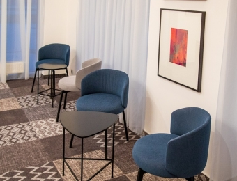 Hotel_-64
