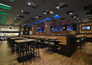 Restaurants_A_-1
