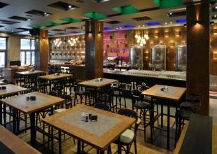 Restaurants_A_-2