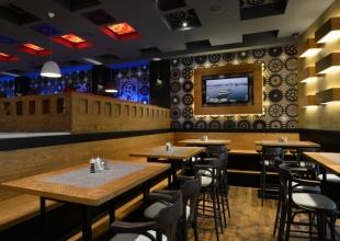 Restaurants_A_-3