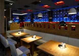 Restaurants_A_-4