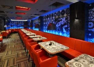 Restaurants_A_-5