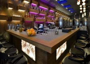 Restaurants_A_-6