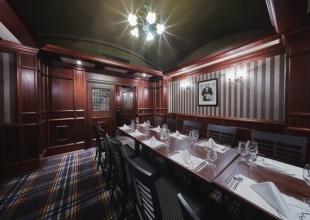 Restaurants_B_-1