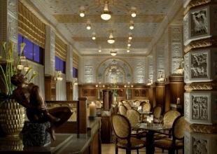 Restaurants_C_-1