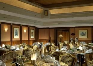 Restaurants_C_-2