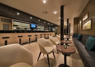 Restaurants_D_-2