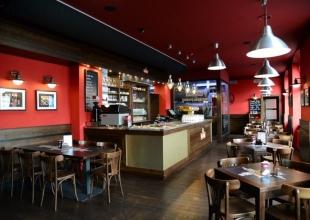 Restaurants_E_-1