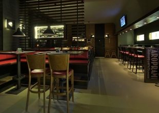 Restaurants_F_-1