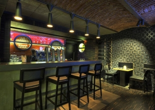 Restaurants_G_-2
